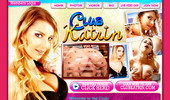 Visit Club Katrin