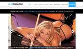Visit Club Magazine