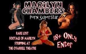 Visit Club Marilyn