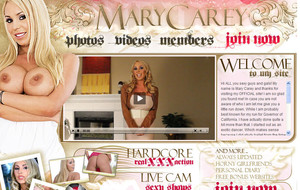 Visit Club Mary Carey