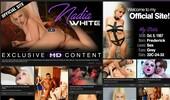 Visit Club Nadia White