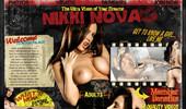 Visit Club Nikki Nova