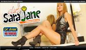 Visit Club Sara Jane