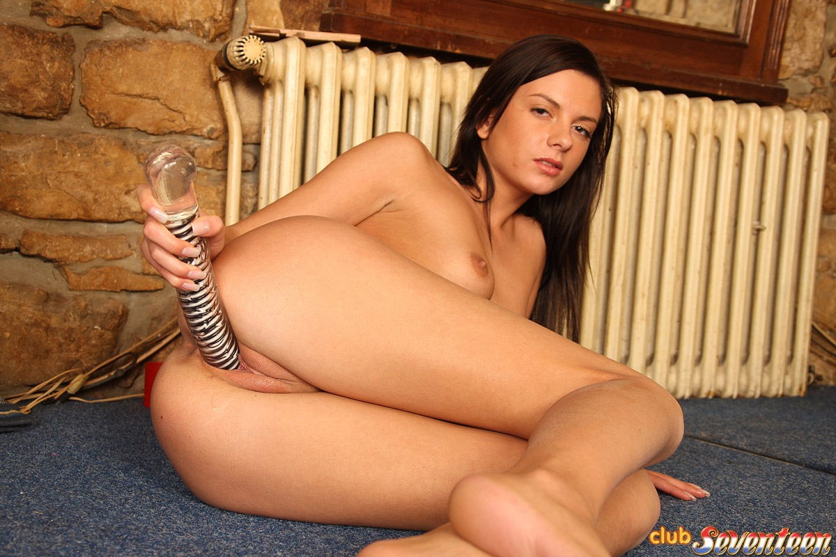 tight-pussy-stuffed-with-dildo-pussy