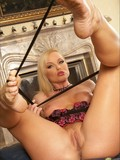 Club Silvia Saint / Gallery #3136048