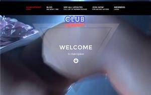 Visit Club Upskirt