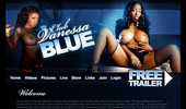 Visit Club Vanessa Blue