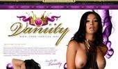 Visit Club Vaniity