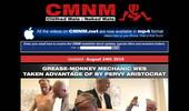 Visit CMNM.net
