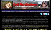 Visit Cold War Amateurs