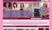 Visit College Amateurs