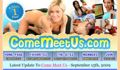 Visit Come Meet Us