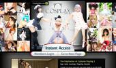 Visit Cosplay Site