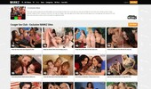 Visit Cougar Sex Club