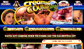 Visit Creampie Country