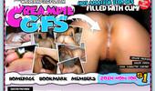 Visit Creampie GFs