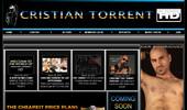 Visit Cristian Torrent