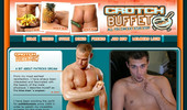 Visit Crotch Buffet