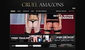 Visit Cruel Amazons