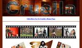 Visit Cruella.com