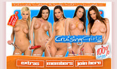 Visit Cruising Girls