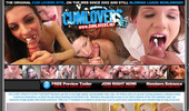 Visit Cum Lovers Net