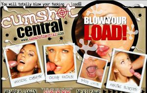 Visit Cum Shot Central