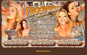 Visit Cum Troopers