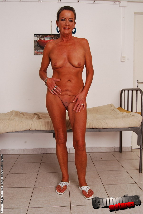 Here not Hot tanned old milfs nude suggest you