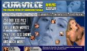 Visit Cumville.com