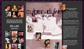 Visit Cyber Dyke