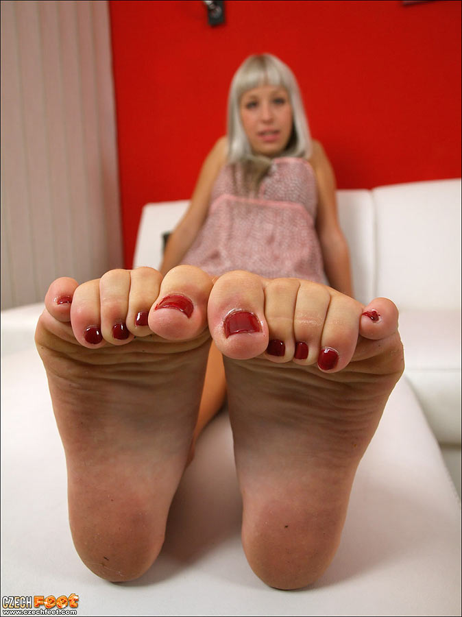 Sandra Model Feet - Sex Porn Images: sexpornimages.com/sandra/sandra-model-feet.html