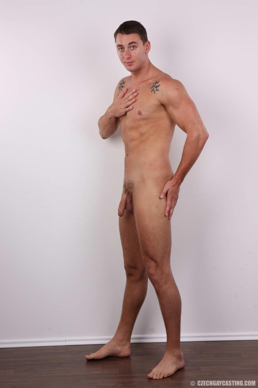 homo escort a pornstar mature bondage