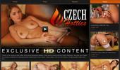 Visit Czech Hotties Puba Cash