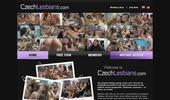 Visit Czech Lesbians