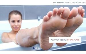 Visit Czech Soles