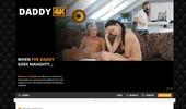 Visit Daddy 4K