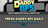 Visit Daddy BFs Mobile