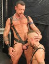 Daddy Raunch / Gallery #3