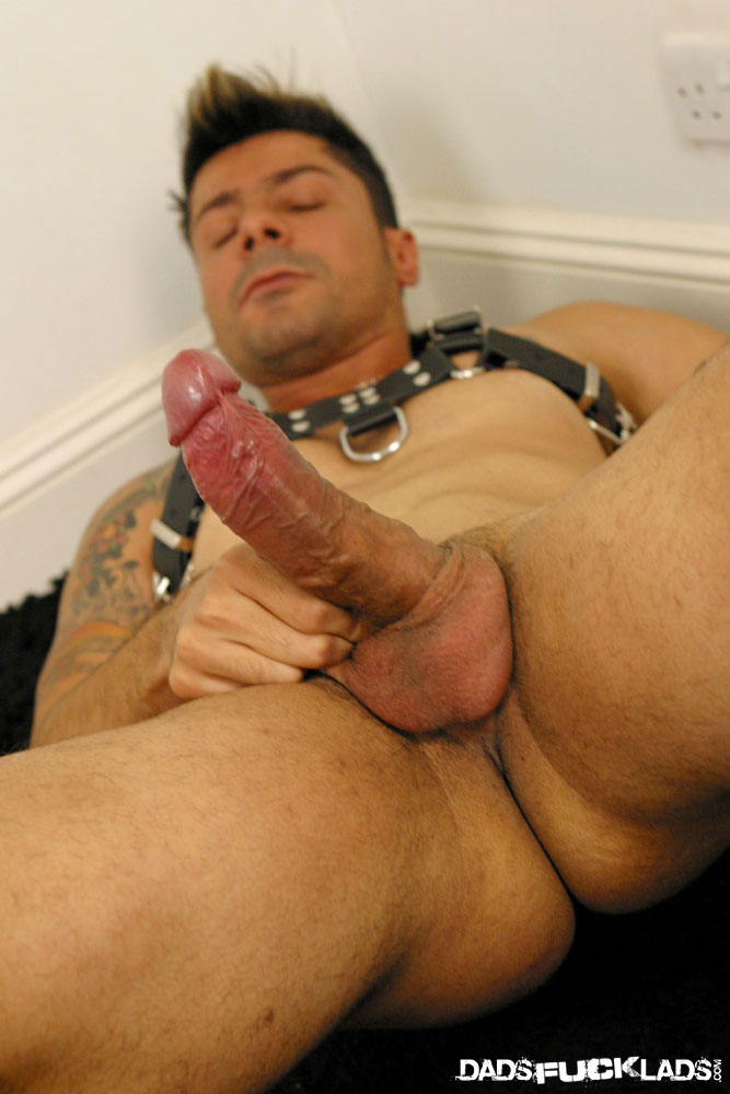 gay addicted to cock tube