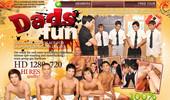 Visit Dads Fun