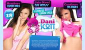 Visit Dani Scott