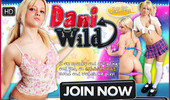 Visit Dani Wild