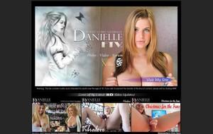Visit Danielle FTV