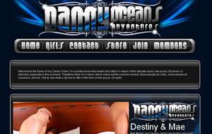 Visit Danny Oceans Adventures