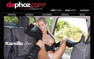 Visit Daphoz.com