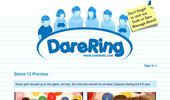 Visit Dare Ring