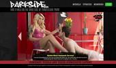 Visit Darkside XXX