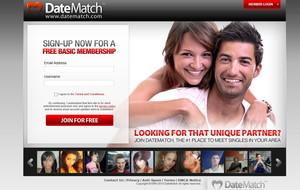 Visit Date Match
