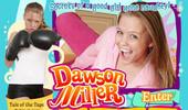 Visit Dawson Miller